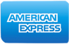 Pay Using American Express.