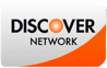 Pay Using a Discover Card.